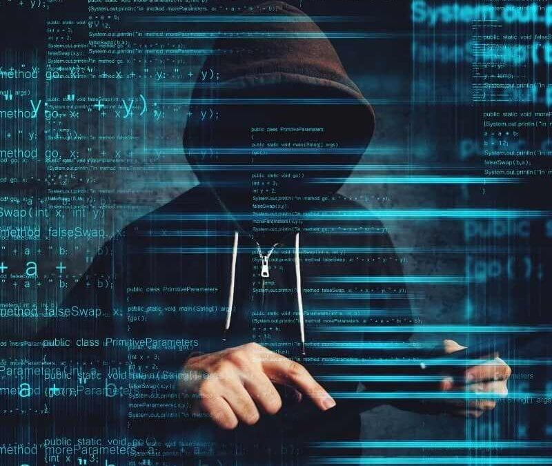Hacking Happens, So Businesses Need to be Prepared