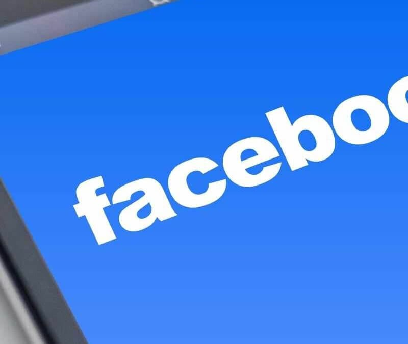 How to Protect Your Facebook Data