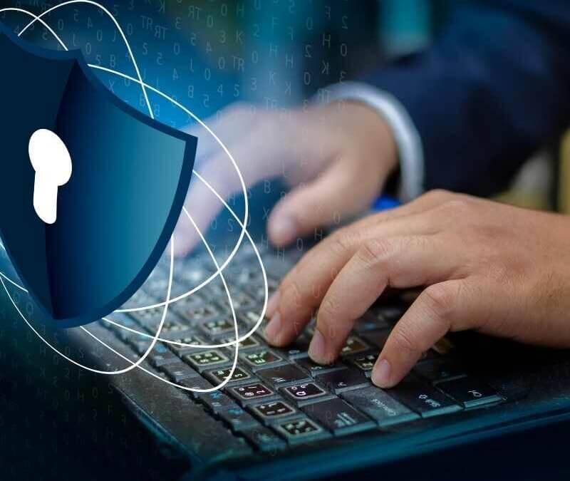 Healthcare Data Breach Affects Bottom Line