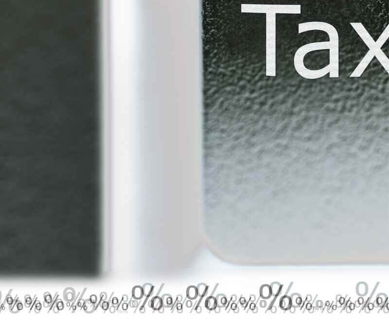Protect Your Business from Tax Fraud