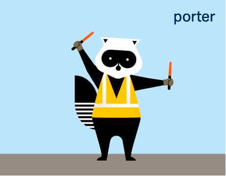 Porter Airlines: Communicating During a Crisis Case Study